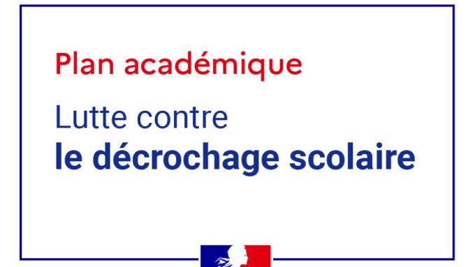 vignette-actu-siteweb-decrochage-scolaire.jpg