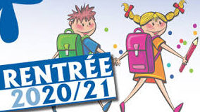 rentrée-2020-2021.jpg