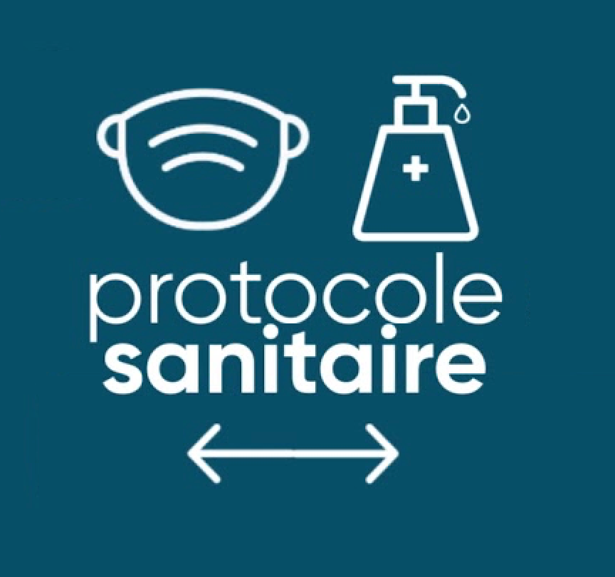 protocole_sanitaire.png